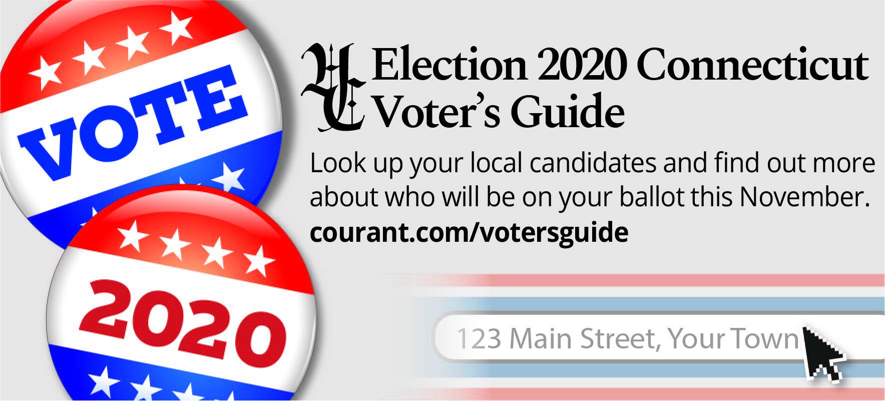 Vote Refer